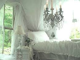 White Shabby Chic Bedroom by 87 Best Shabby Chic Bedrooms Images On Pinterest Shabby Chic