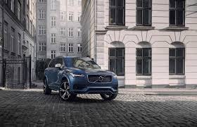 volvo headquarters volvo cars electrification strategy recognised by united nations