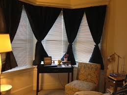 Black And White Drapes At Target by Decorating Wonderful Blackout Curtains Target For Home Decoration