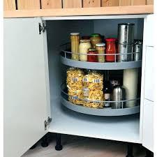 meuble cuisine volet roulant meuble a rideau cuisine envotant cuisine design avec meuble rideau