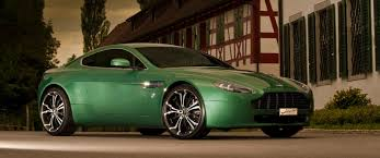 custom aston martin dbs aston martin v8 reviews specs u0026 prices top speed
