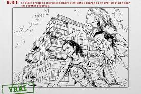 bureau logement le bureau logement île de en 14 questions 8 14