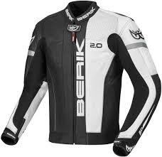 black motorbike jacket buy berik brands berik touring motorcycle jacket black jackets