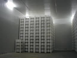 location chambre frigorifique location chambre froide maroc louer frigo maroc entrepot