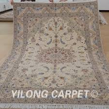 Plain Area Rugs Popular Area Rugs Wool Buy Cheap Area Rugs Wool Lots From China