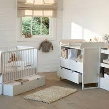 les plus belles chambres de bébé chambre d enfant les plus jolies chambres de bébé une chambre