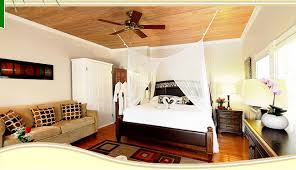 Bed Breakfast Avalon Bed And Breakfast Key West Bed Breakfast