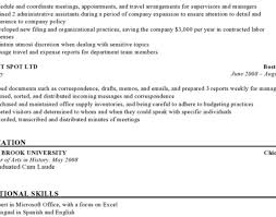 acting cover letter writing an actor cover letter actor hub uk