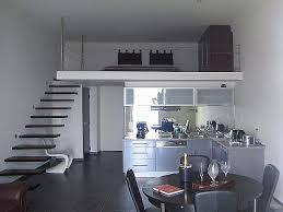small modern kitchen design small modern kitchen design with nifty modern custom luxury kitchen