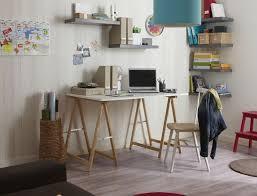 idee de bureau a faire soi meme 58 best bureau images on bedroom office bureaus and