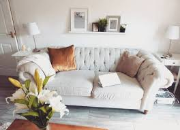 letters of fashion my living room tour how to create a