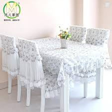 tablecloth ideas for round table tablecloth ideas tablecloth ideas for easter tablecloth ideas for
