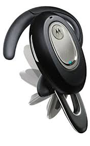 amazon black friday headset amazon com motorola h730 bluetooth headset black retail