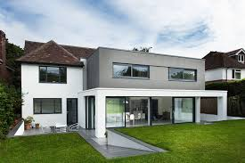 dulux grey exterior masonry paint home exterior painted with