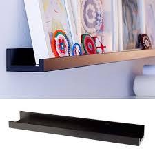 shelf decorations long wall shelves amazon com within shelf decor 19 weliketheworld com