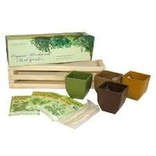 Indoor Herb Garden Kit 69 Best Kit Cultivo Images On Pinterest Gardening Herb Garden