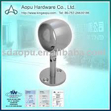 list manufacturers of banister bracket buy banister bracket get