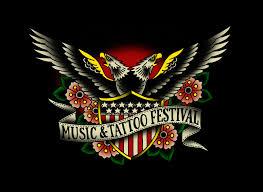 2015 elm street music u0026 tattoo festival u2013 tickets u2013 the bomb