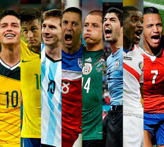 imagenes chistosas hoy juega colombia segunda mano copa américa centenario hoy juegan colombia vs