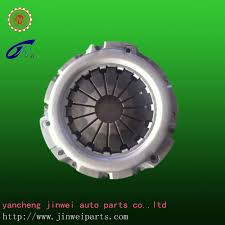 aisin clutch cover aisin clutch cover suppliers and manufacturers