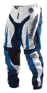 troy designs shop troy designs gp hose speedshop blau motocross hosen troy
