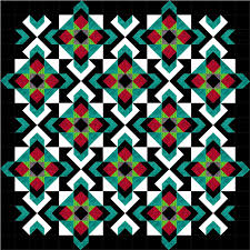 scrap quilt patterns and quiltmaking tutorials