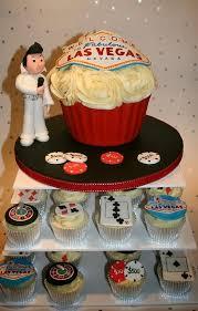 Wedding Cake Las Vegas Cupcake Wedding Cakes Las Vegas Best Gamblers Cake Ideas Images