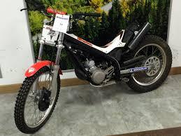 small motocross bikes beta rev 80 small wheel motocross bike year of manufacture 2011