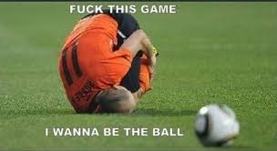 Soccer Memes Funny - football memes funny football pictures