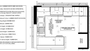 small kitchen floor plans with islands kitchen design kitchen modern floor plan layouts with island