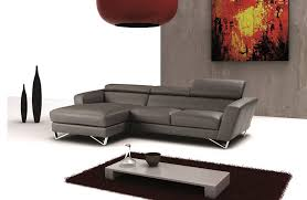 plush sectional sofas furniture comfortable modern sofa by nicoletti furniture for