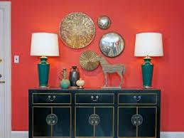 Interior Wall Decoration Ideas Home Decorating Ideas U0026 Interior Design Hgtv