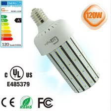 discount replacing fluorescent bulbs 2017 replacing fluorescent