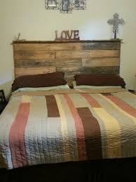 25 Easy Diy Bed Frame Projects To Upgrade Your Bedroom Homelovr by Best 25 Headboard With Shelves Ideas On Pinterest Headboard