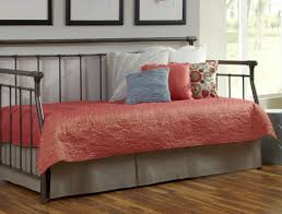 Daybed Mattress Cover Daybeds Bemz Daybed Covers Twin Mattress Cover Diy Sunbrella