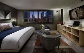 Yorkdale Bedroom Set Hotel The Anndore House Toronto Canada Booking Com