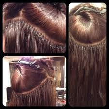hairstyles for bead extensions 12 best hair techniques images on pinterest haircuts braid hair