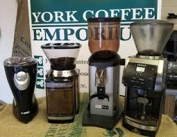 Cheap Coffee Grinder Uk Home Coffee Grinders The Scoop On The Best Coffee Grinders