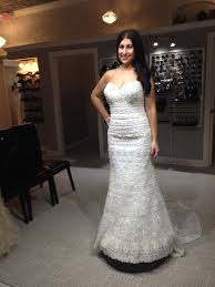 my wedding dresses my wedding dress ricicame