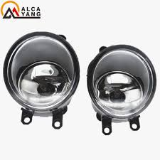 lexus lights for toyota yaris compare prices on lexus toyota prius fog lights online shopping