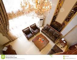 Decoration Maison De Luxe by Luxury Home Interior Decoration Royalty Free Stock Image Image
