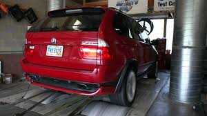 bmw jeep red bmw used bmw jeep bmw x5 m package for sale 04 bmw x5 bmw x5 for