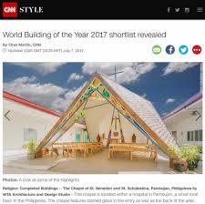 home design magazine in philippines shelter architecture and design magazine home facebook
