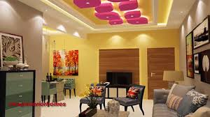 Living Room Ceiling Design Photos by 25 Latest Gypsum False Ceiling Designs Living Room Bedroom
