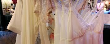 boutique femme shop online from esprit de la femme shoptiques