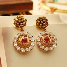 2354 best authentic jewellery images on gold jewellery