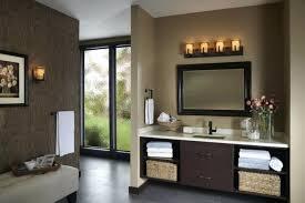 modern bathroom ceiling designs bathroom mirror led bathroom wall