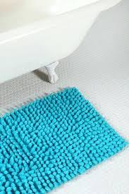 blue bathroom rug u2013 bathroom ideas