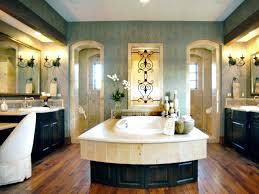 european bathroom designs simple toilet and bath design elegant simple bathroom design