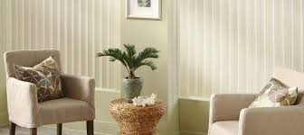 vertical solutions blinds ambiance window coverings best of omaha